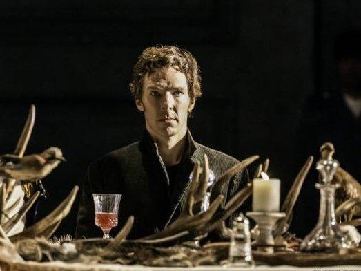 莎士比亚逝世400周年:这40个日常用语都出自他! - 中国日报网