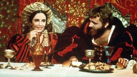 莎士比亚时期人们看待食物的奇葩方式[1]- 中国日报网