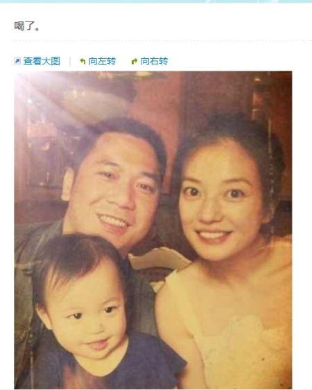 婚纱照背景音乐英文_赵薇和他老公婚纱照图片