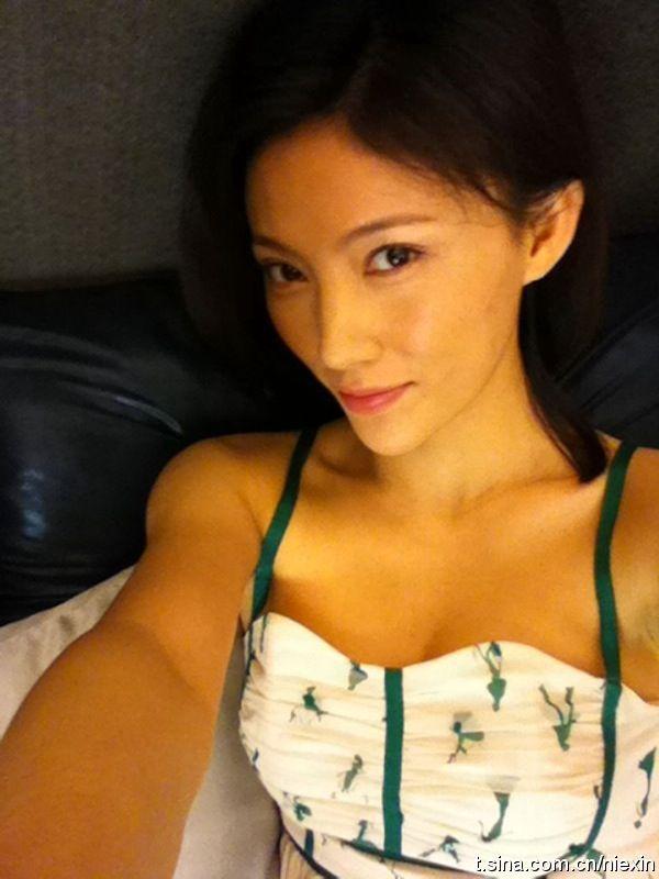 女演员聂鑫去世_6月30日下午,女演员聂鑫去世,年仅34岁.