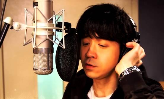 光良发布最新单曲 古风情歌全新突破