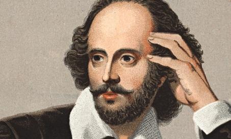 将莎士比亚十四行诗和性联系在一起,绝不是什么新鲜事了.维多利亚
