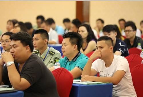 海南省文化共享工程微视频制作与新媒体传播