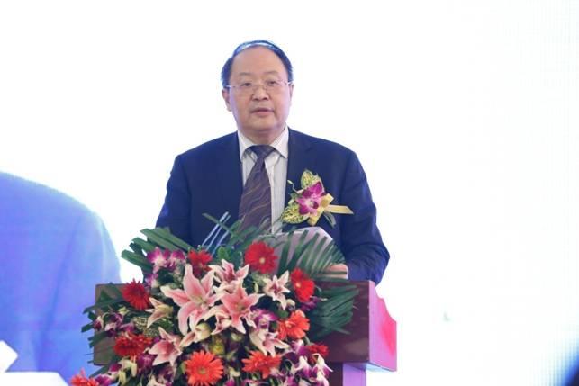 2017超越梦想·教育强国发展论坛在京举行