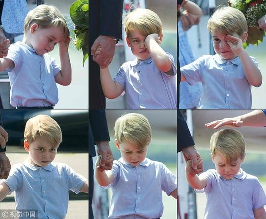 去年,英国凯特王妃的妹妹皮帕米德尔顿(Pippa Middleton)与未婚夫詹姆斯马修斯(James Matthews)在520这个特别的日子举行婚礼。 婚礼场面十分盛大,不仅半个英国皇室都来了,姐姐凯特王妃、姐夫威廉王子还有哈里王子都盛装出席,还有英国王室的小公主夏洛特担任伴娘,小王子乔治作为当花童,领新人走红毯。  整个婚礼总花费超过一千万,但媒体纷纷戏称,风头全被乔治和夏洛特抢走了。婚礼后,社交媒体上两个小可爱的照片,要远远多过新郎和新娘的。  作为英国最受宠爱的小公主,夏洛特在小姨的婚礼