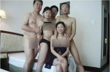 """网传疑似安徽省庐江县负责人""""艳 最近几年,由于有些腐败官员已经图片"""