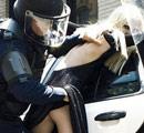 911主题写真美女遭虐