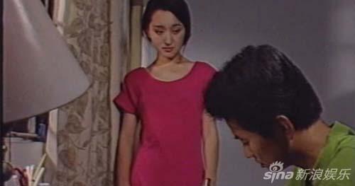 杨钰莹被多少人睡视频图片