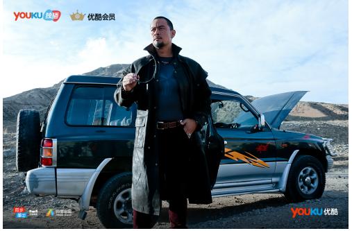 藏地密码.2016最新高清电视剧下载[剧情/悬疑][全8集][HD720P]