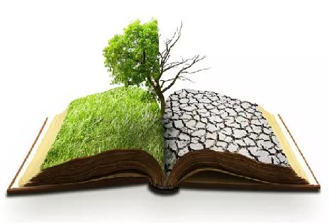 气候科幻小说能拯救地球吗?