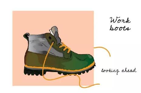 你的爱鞋厂雎袅四愕男愿瘢�