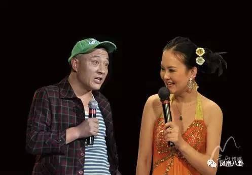 尼古拉斯/上文中提到的刘小光儿子是刘小光与前妻所生,刘小光和现任妻子...